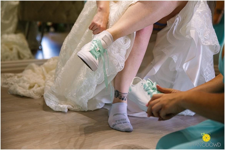 the springs mckinney family wedding_1747.jpg