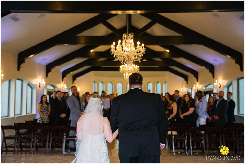 the springs mckinney family wedding_1770.jpg