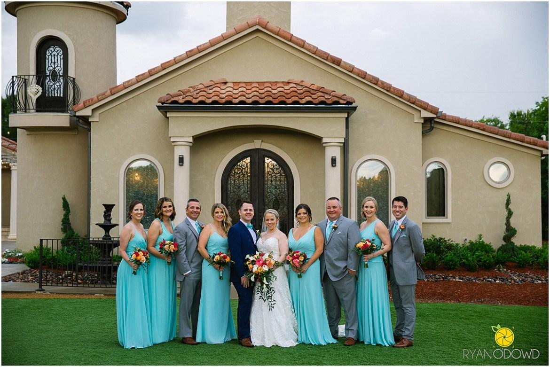 the springs mckinney family wedding_1784.jpg