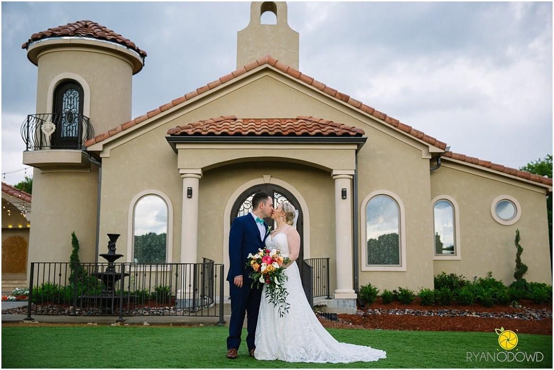 the springs mckinney family wedding_1787.jpg