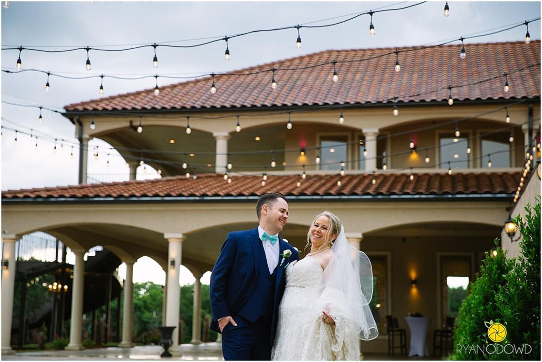 the springs mckinney family wedding_1790.jpg