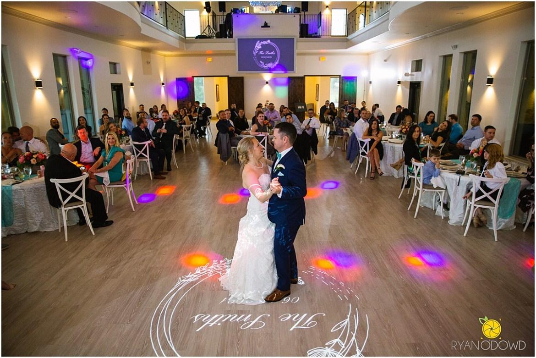 the springs mckinney family wedding_1802.jpg