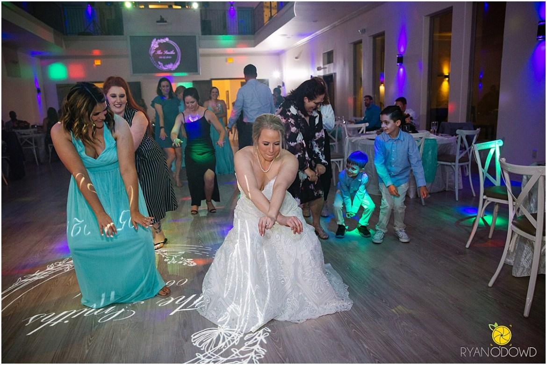 the springs mckinney family wedding_1818.jpg