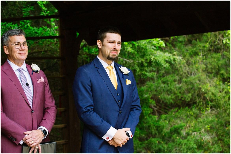 avalon legacy ranch spring wedding_1878.jpg