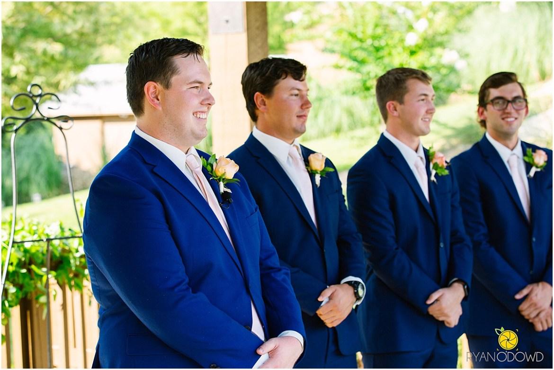 the springs mckinney summer wedding_2673.jpg