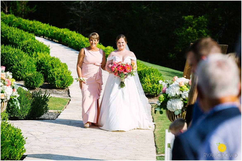 the springs mckinney summer wedding_2675.jpg