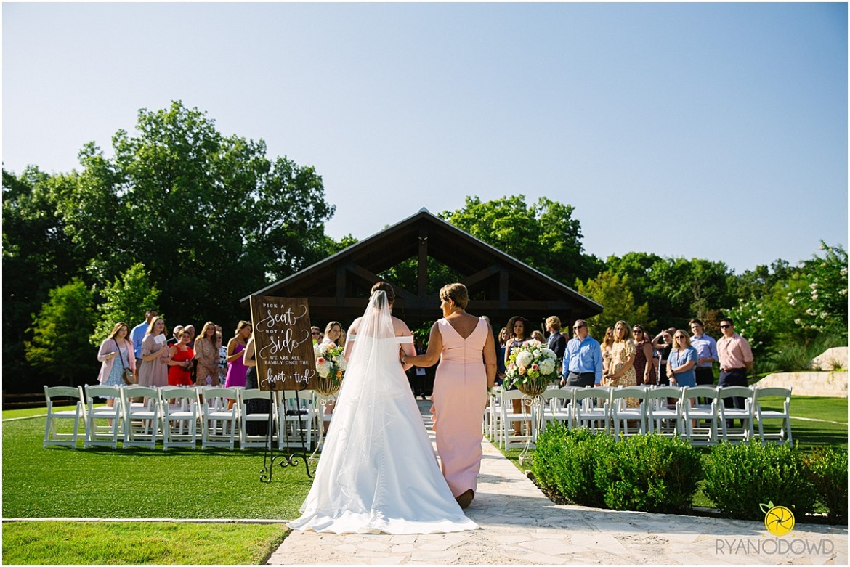 the springs mckinney summer wedding_2676.jpg