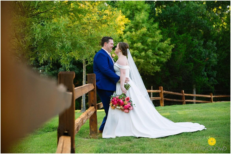 the springs mckinney summer wedding_2711.jpg
