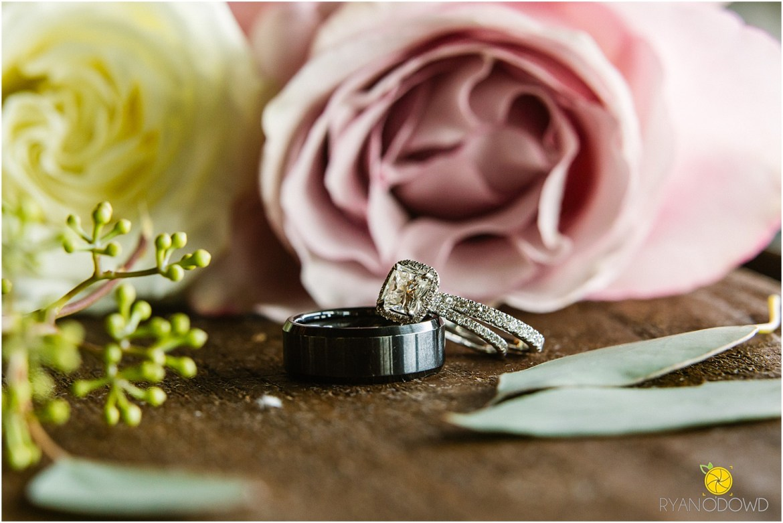 stone crest wedding venue_2793.jpg