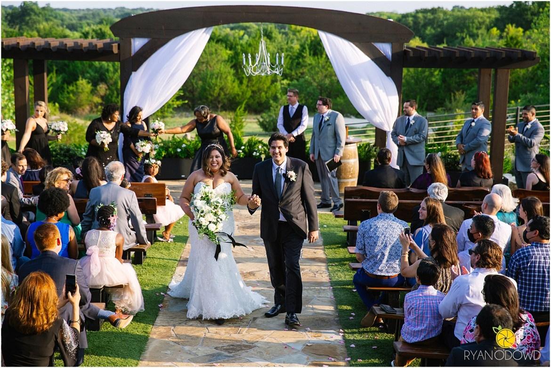 stone crest wedding venue_2815.jpg