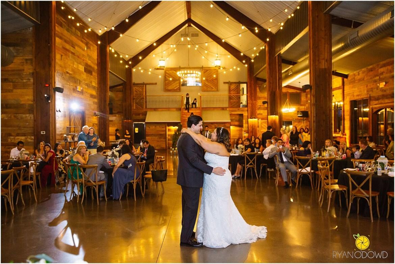 stone crest wedding venue_2837.jpg
