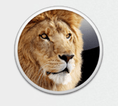 Installing OS X Lion on Multiple Computers