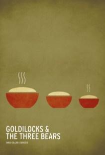 goldilocks_poster