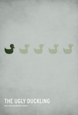 theuglyduckling_poster
