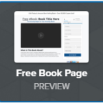 clickfunnels pricing secret - free book shared funnel