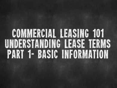lease terms 1.png