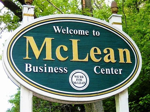 mclean1 3x4