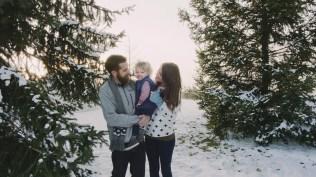 The Liles - Christmas 2013-3