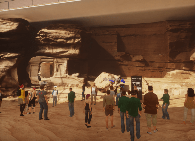 Egypt Afternoon 2 Sansar Office Hours 4 August 2017