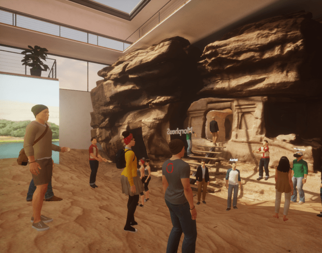 Egypt Afternoon 3 Sansar Office Hours 4 August 2017
