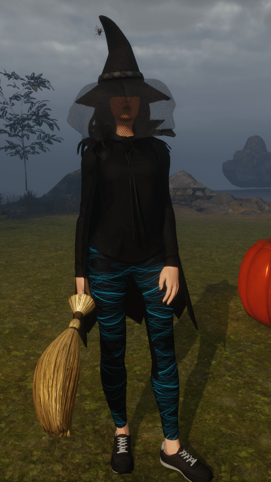 Witches Outfit 24 Sept 2017.png