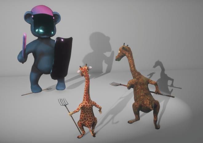Anti_Giraffe_Squad.png