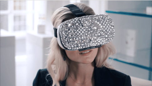 Bling on a VR headset.png