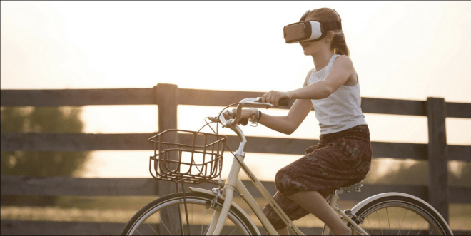 VR headset on a bicycle 12 Sept 2017.png