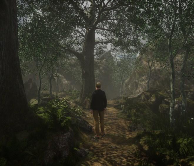 Naturae Virtualis 2 18 Nov 2017