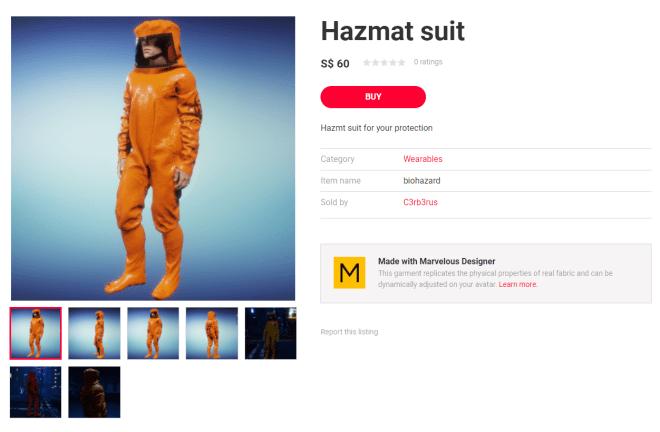 C3rb3rus Hazmat suit 1 Jan 2018.png