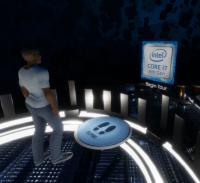 Step Inside Intel Chip 2 8 Jan 2018