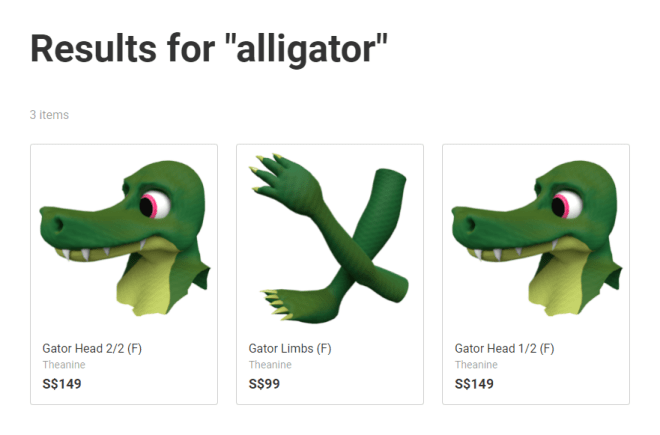Alligator Sansar Store 1 March 2018.png