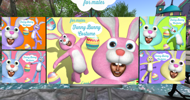 Easter Bunny Outfit Sign_001.png
