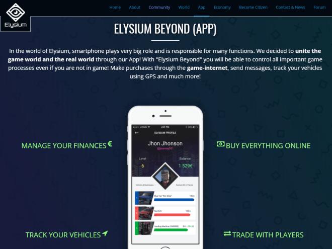 Elysium App 16 Mar 2018.png