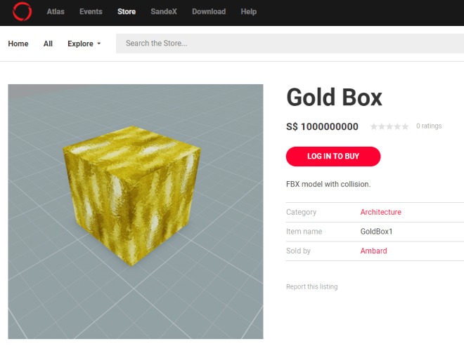 Gold Box 20 Mar 2018.png