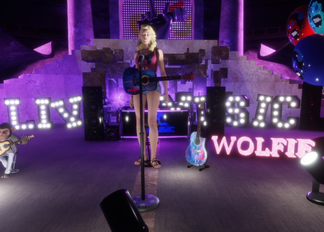 Wolfie at Alfy's Club 10 Mar 2018.png