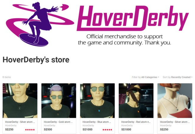 HoverDerby Store 15 Apr 2018.jpg