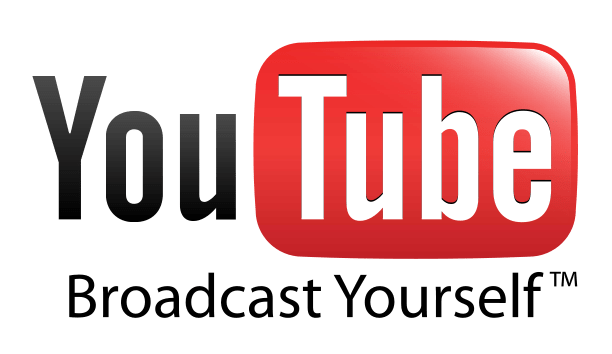 youtube-broadcast-yourself-orignal-logo-png.png