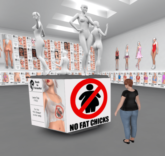 Fat Shaming in Second Life.png