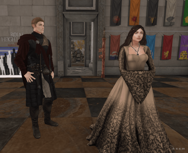 game of thrones roleplay second life 20 May 2018.png