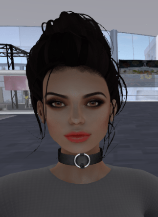 Genesis Labs Mesh Head 9 May 2018