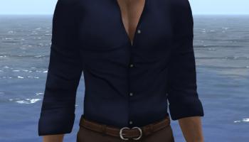 Second Life Steals, Deals, and Freebies: Get a Full Bento Altamura