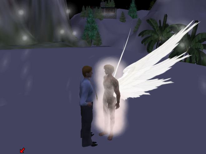 UPDATED! Editorial: Why I Want to Leave My Second Life