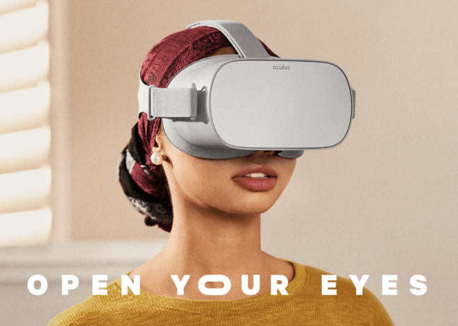 Oculus Go 2 May 2018.png
