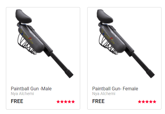 Paintball Guns 7 May 2018.png