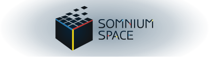 SomniumSpace.png