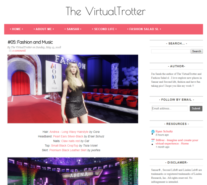 The VirtualTrotter 18 May 2018.png