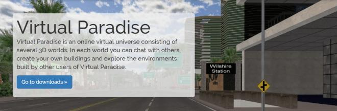 Virtual Paradise 5 12 May 2018.png