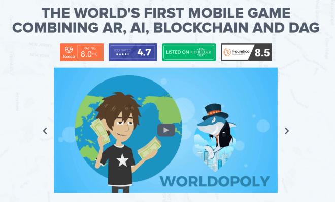 Worldopoly 30 May 2018.png