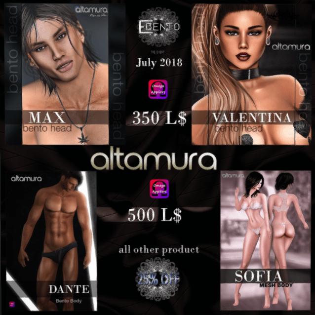 ALtamura at eBento 21 July 2018.png
